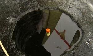 Оснастка зимней поплавочной удочки – стандартная и повышенной чувствительности