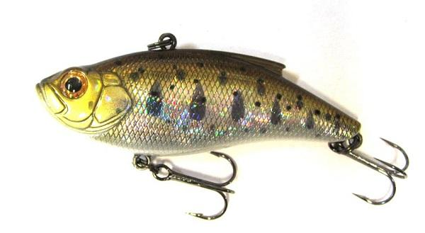 Zipbaits Calibra